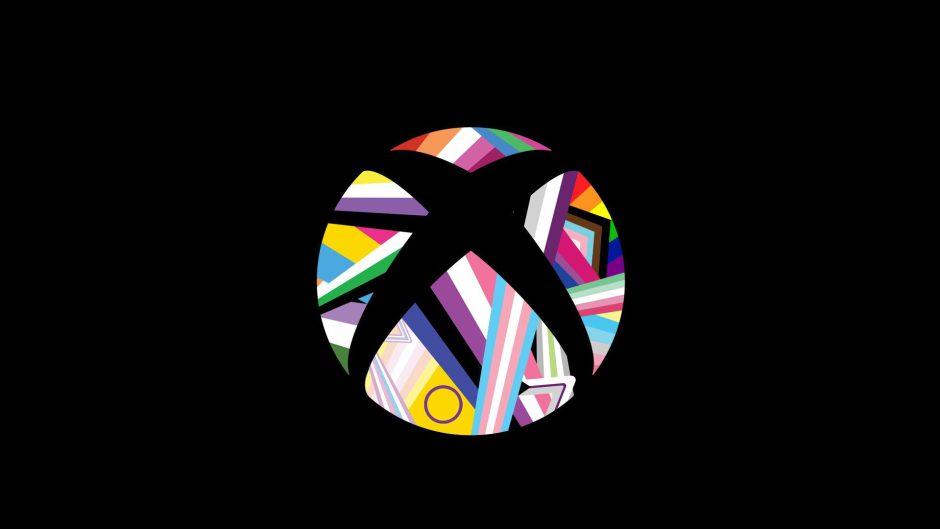 Xbox celebra el mes del Orgullo con nuevos diseños, contenido gratis y mucho más