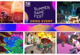El ID@Xbox Summer Game Fest Demo ha llegado con hasta 40 títulos para probar