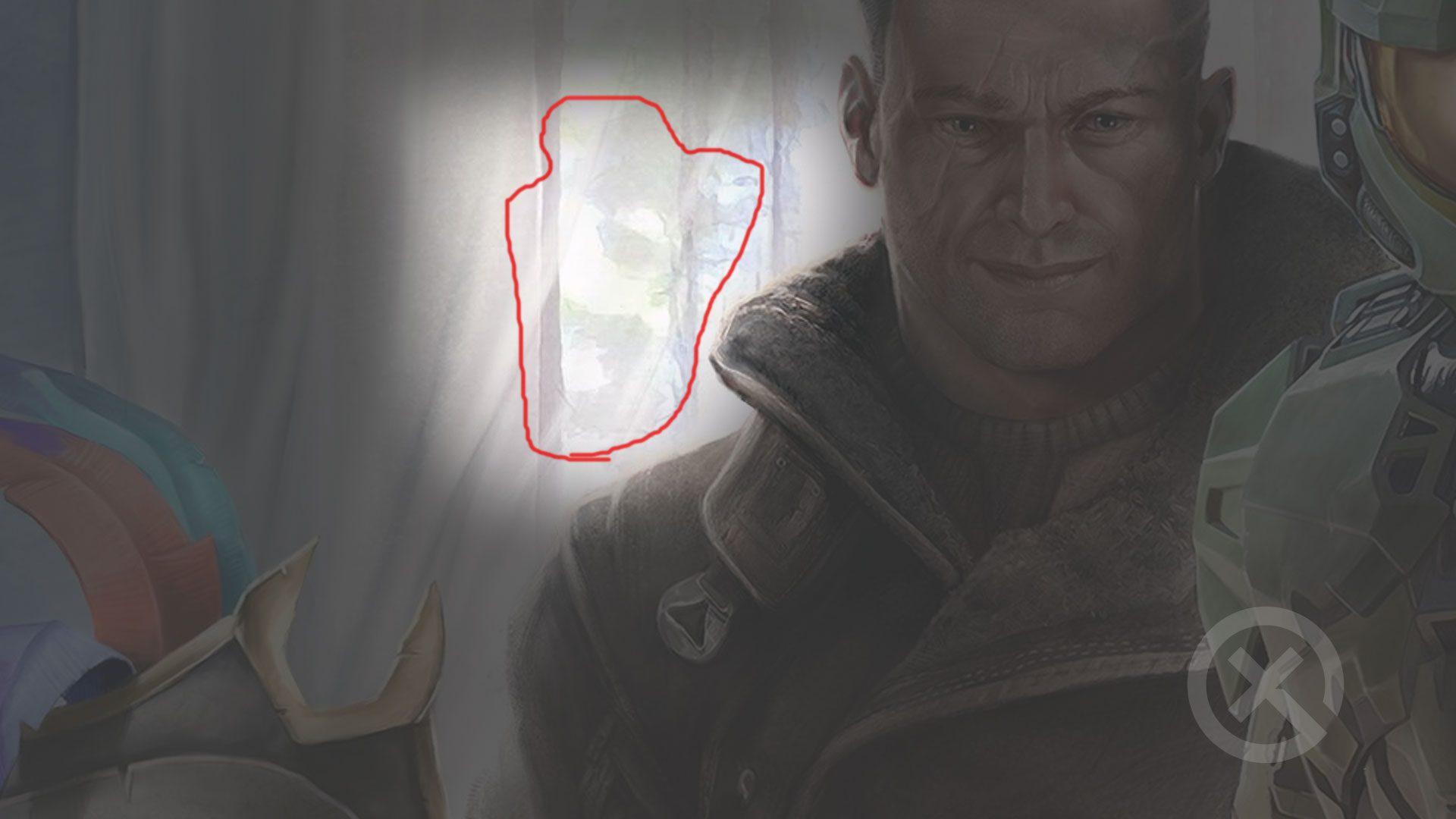 Banjo 'se cuela' de manera secreta en una de las últimas imágenes compartidas por Xbox - Banjo parece haber aparecido en la última imagen compartida por la cuenta oficial de Xbox y aviva los rumores sobre su regreso.