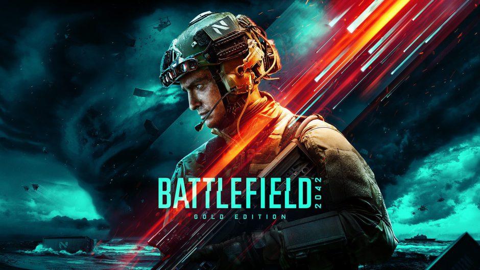 Battlefield 2042 presenta Exodus, un cortometraje que estará disponible el 12 de agosto