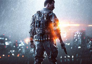 Battlefield 4 gratis este fin de semana con los Free Play Days