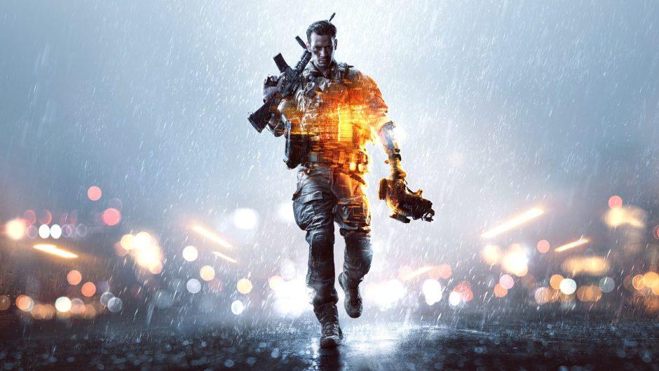 Battlefield 4 está gratis: aquí os contamos como conseguirlo