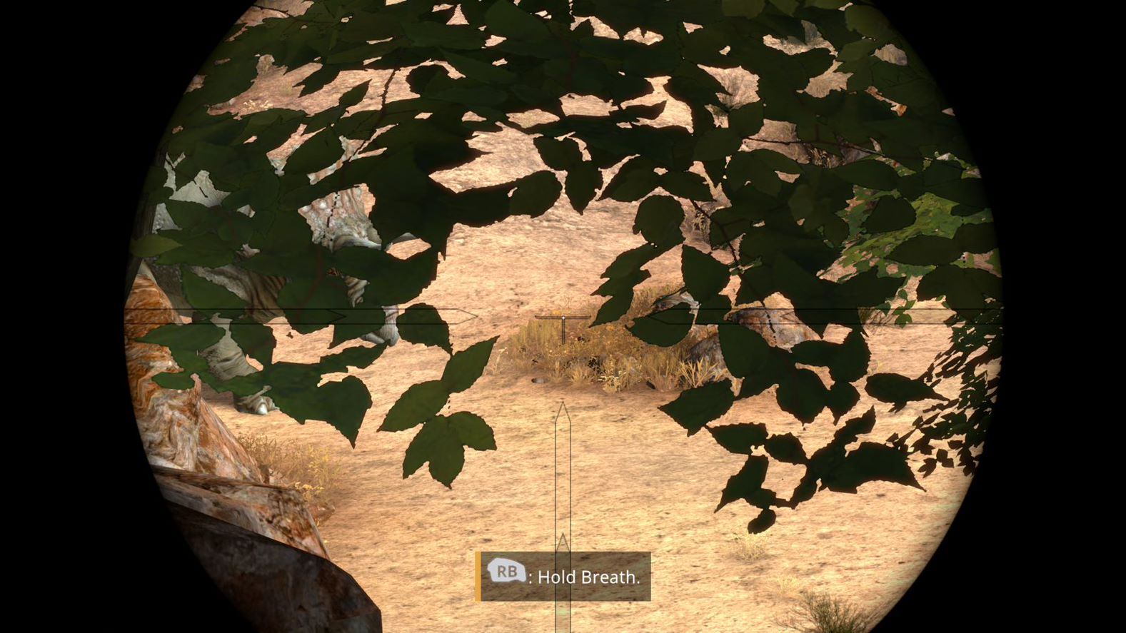 carnivores dinosaur hunt - generacion xbox