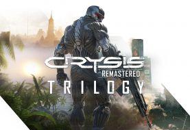 Análisis de Crysis Remastered Trilogy