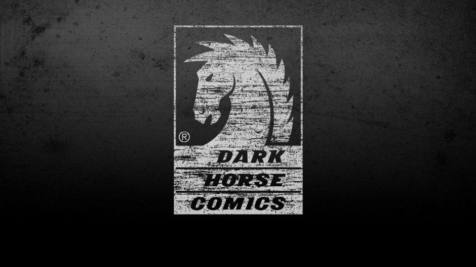 Dark Horse Comics creará una división especial para crear videojuegos