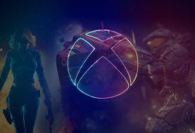 Esto es lo que esperamos de la conferencia de Xbox en el E3 2021
