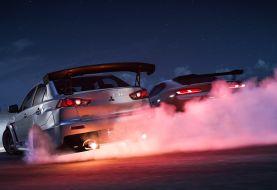 """E3 2021: Forza Horizon 5 """"gana el evento"""" el juego más esperado tras su presentación"""