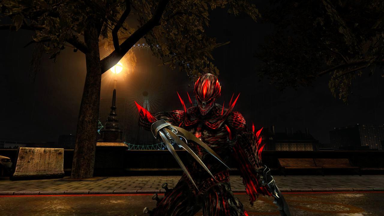 Análisis de Ninja Gaiden Master Collection - Analizamos en Xbox Series X la esperada recopilación de Ninja Gaiden Master Collection.