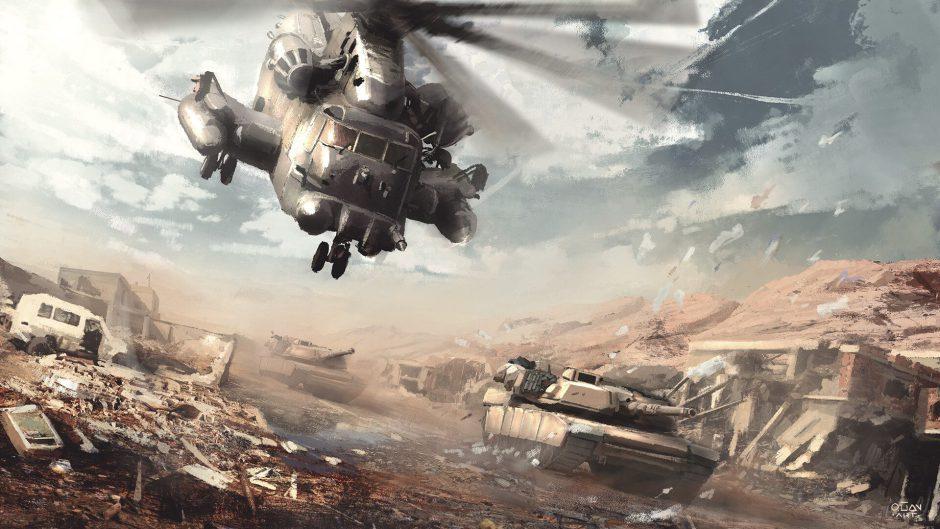Estos nuevos juegos llegan a Xbox Series X, Xbox Series S y Xbox One la próxima semana