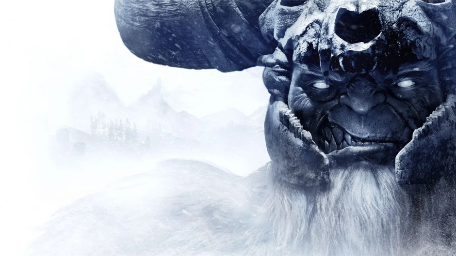 13 nuevos juegos llegan la próxima semana a Xbox Series X, Xbox Series S y Xbox One