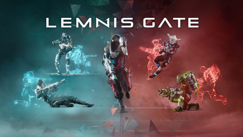Lemnis Gate se retrasa hasta finales de septiembre