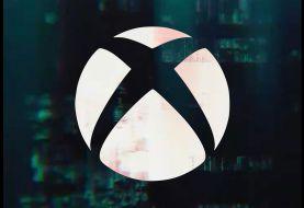 Xbox aún tiene mucho por compartir los próximos meses