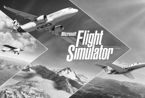 Pues parece que Microsoft Flight Simulator no llegará a Xbox One