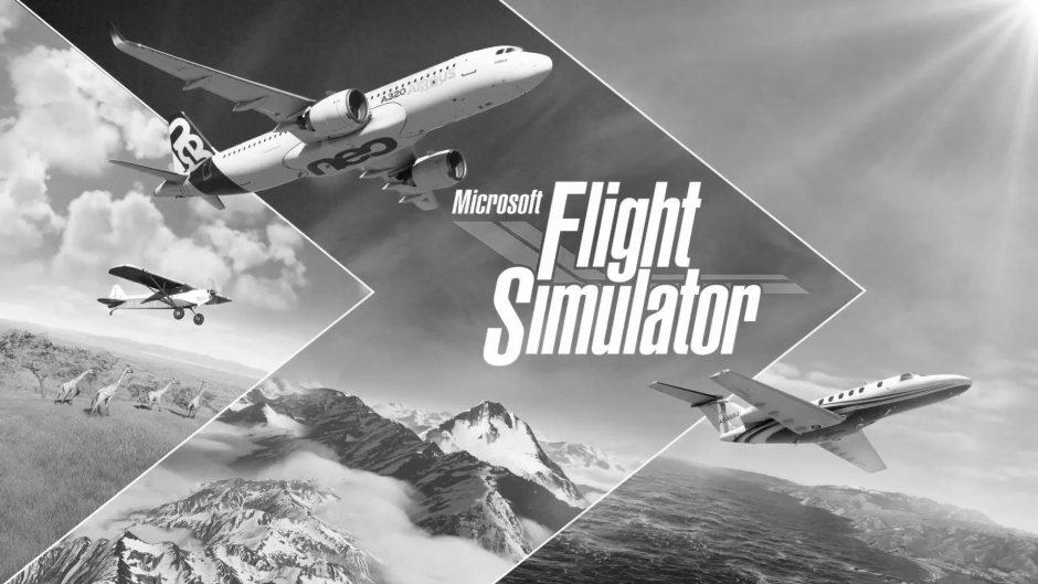 ¿Tienes problemas para acceder a Microsoft Flight Simulator? El equipo trabaja en solucionar el problema