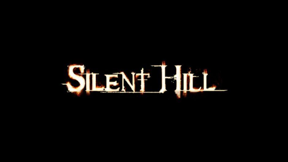 El nuevo Silent Hill involucra a Bloober Team, pero la IP también es para un estudio japonés