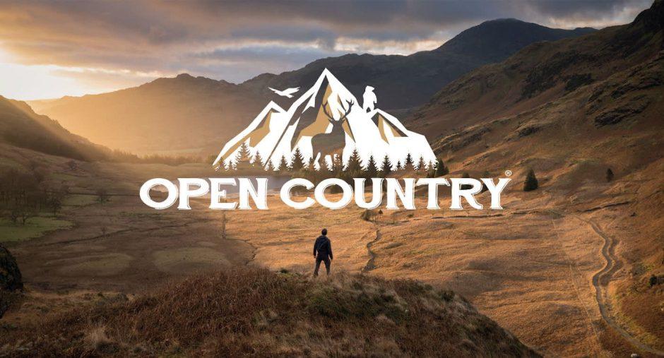 505 Games lanza hoy Open Country, la aventura de caza y supervivencia para todos