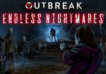 Análisis de Outbreak Endless Nightmares