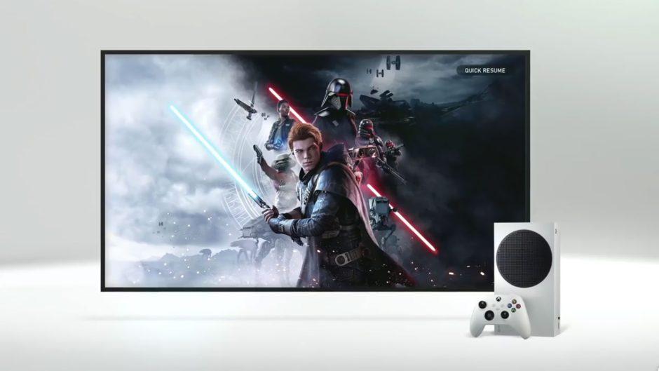 Xbox trabaja en corregir los problemas de desconexión del mando tras volver de Quick Resume
