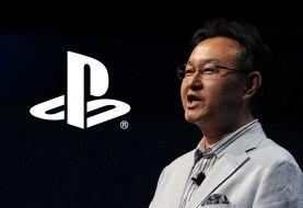 Shuhei Yoshida felicita a Xbox y Bethesda por su conferencia en el E3