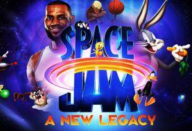 El juego de Space Jam 2 llega a Xbox Game Pass el día 1
