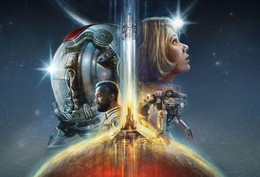 Inon Zur, compositor de Fallout, Dragon Age y Crysis, será el compositor de Starfield