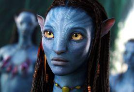 Así dará vida el motor Snowdrop en Avatar: Frontiers of Pandora
