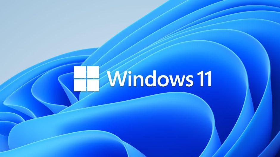 Estas son las principales novedades de Windows 11