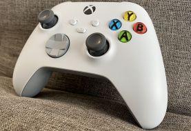 El icónico mando de Xbox 360 vuelve gracias a Xbox Design Lab