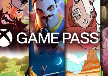 Nuevo tráiler de Xbox Game Pass presentado en el Xbox Games Showcase Extended