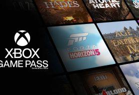 Nuevas pistas indican que Xbox Game Pass podría llegar a Android TV