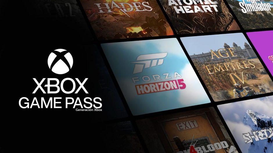 Shawn Layden, ex de Sony, afirma que Xbox Game Pass es insostenible