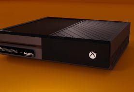"""Phil Spencer sobre el lanzamiento de Xbox One: """"Obtuvimos una verdadera dosis fría de realidad"""""""