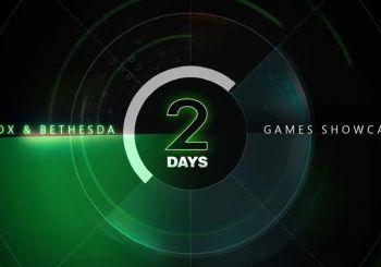 La conferencia de Xbox y Bethesda del E3 2021 se ofrecerá traducida en más de 30 idiomas, incluido el castellano