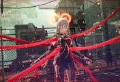 Guía de Scarlet Nexus: Todos los códigos de Musubi