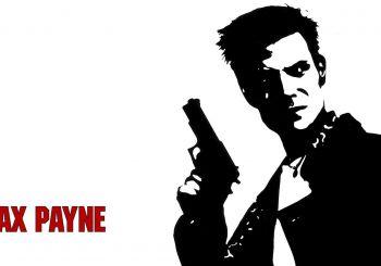 Remedy recuerda y celebra los 20 años de Max Payne