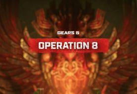 Estas son las novedades semanales que llegan hoy a Gears 5