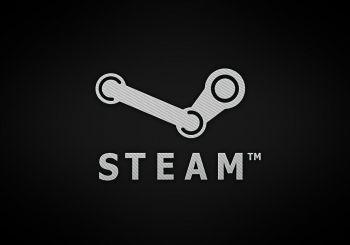 El modo Big Picture de Steam desaparecerá, en su lugar veremos la interfaz de Steam Deck