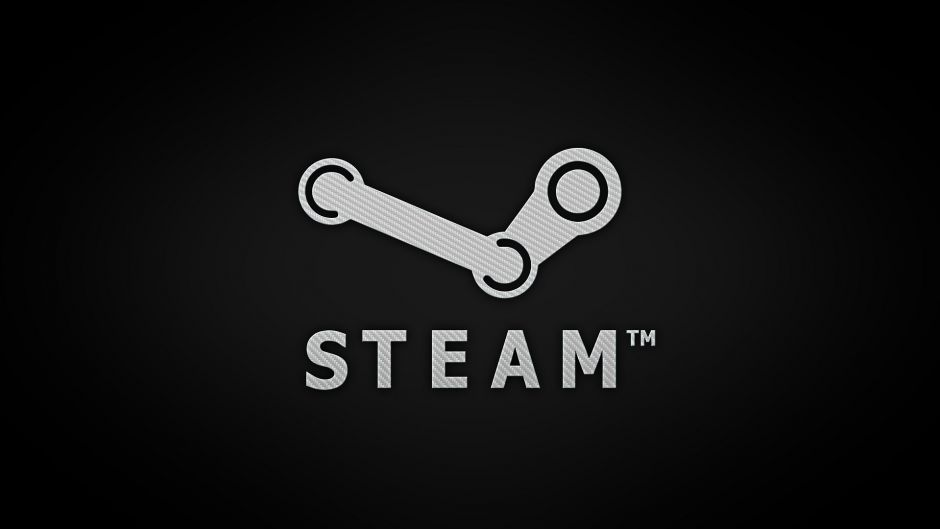 Steam's Big Picture mode will disappear, instead we will see the Steam Deck interface