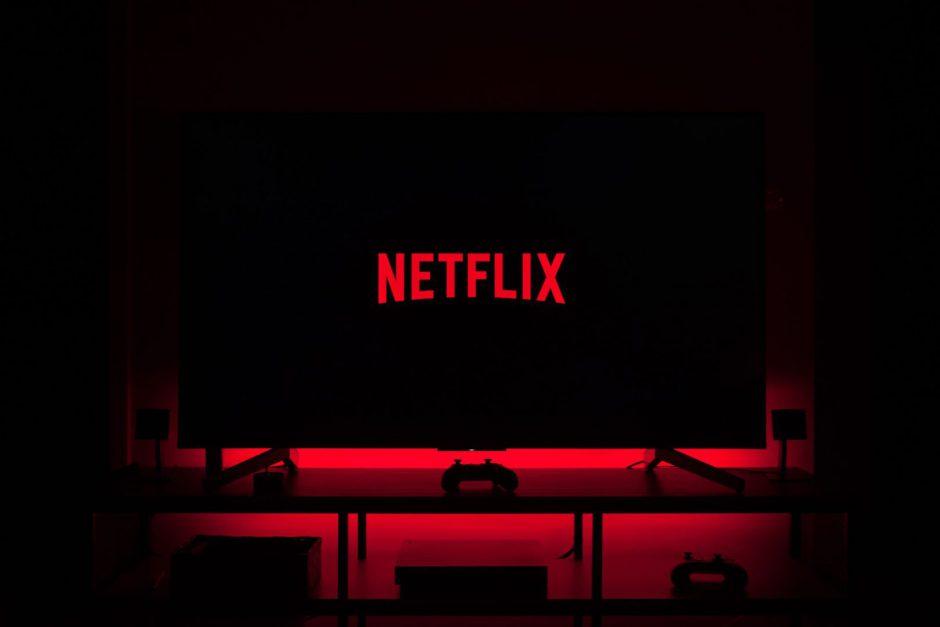 Netflix ofrecería videojuegos directamente en su plataforma el próximo año