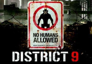 El director de District 9 y Chappie se pasa al sector de los videojuegos