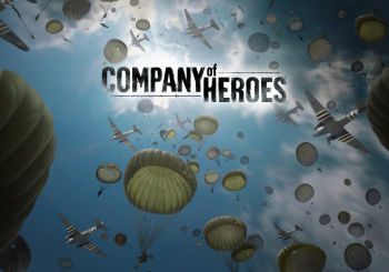 Desvelados los tráilers y gameplay de Company of Heroes 3