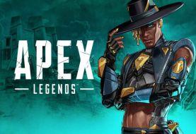 Detallados todos los objetos que llegan con el nuevo pase de batalla a Apex Legends
