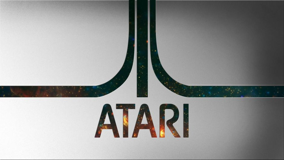 """Atari cambia de enfoque para desarrollar """"juegos premium"""" para PC y consolas"""