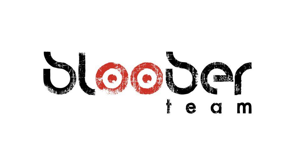 Estos son los tres proyectos en los que trabaja Bloober Team: H2O, Black y Dum Spiro