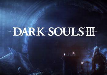 Disfruta ya de Dark Souls 3 con FPS Boost en Xbox Series X/S