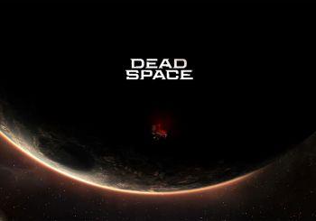 Dead Space no tendrá microtransacciones