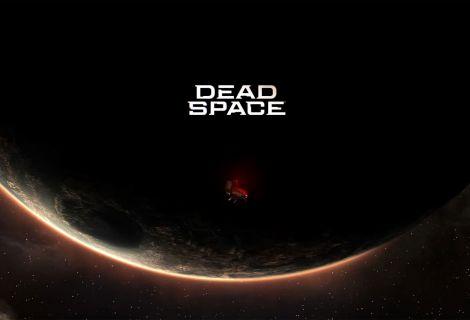 Brutal, Dead Space incluirá efectos especiales volumétricos que nos permitirán sentir el ambiente