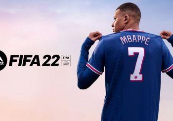 6 consejos para aprovechar al máximo el acceso anticipado de FIFA 22 Ultimate Team