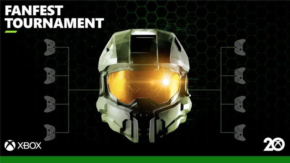 25.000 dólares es el premio del nuevo torneo de Halo que está organizando Microsoft
