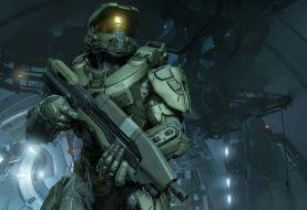 Halo Encyclopedia saldrá a la venta en marzo de 2022